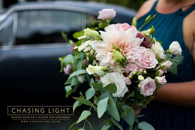Chasing Light: Bespoke Wedding & Fashion Photography. © Chasing Light 2019.  www.chasinglight.co.nz