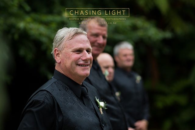 When Gary saw Lisa.  Chasing Light: Bespoke Wedding & Fashion Photography. © Chasing Light 2019. www.chasinglight.co.nz
