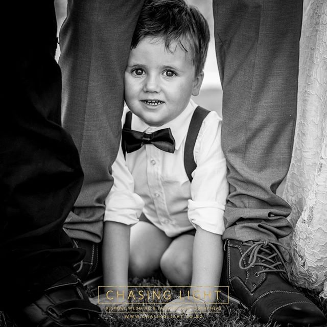 Kids.  Chasing Light: Bespoke Wedding & Fashion Photography. © Chasing Light 2019.  New Zealand Boutique Wedding Photographers www.chasinglight.co.nz