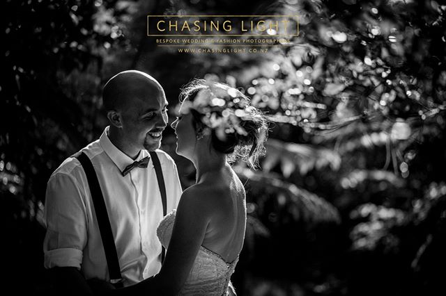 :: Josh + Siobhan :: Chasing Light: Bespoke Wedding & Fashion Photography. © Chasing Light 2019.  New Zealand Boutique Wedding Photographers www.chasinglight.co.nz
