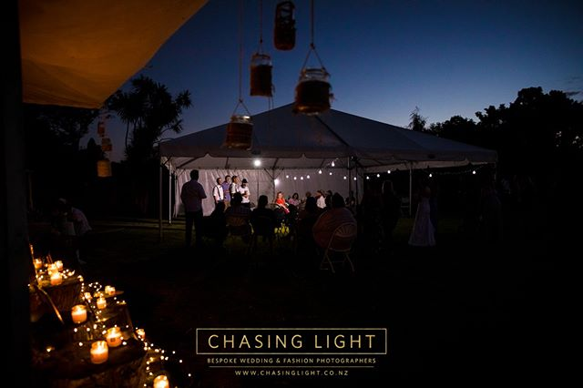 Evening Speeches.  Chasing Light: Bespoke Wedding & Fashion Photography. © Chasing Light 2019.  New Zealand Boutique Wedding Photographers www.chasinglight.co.nz