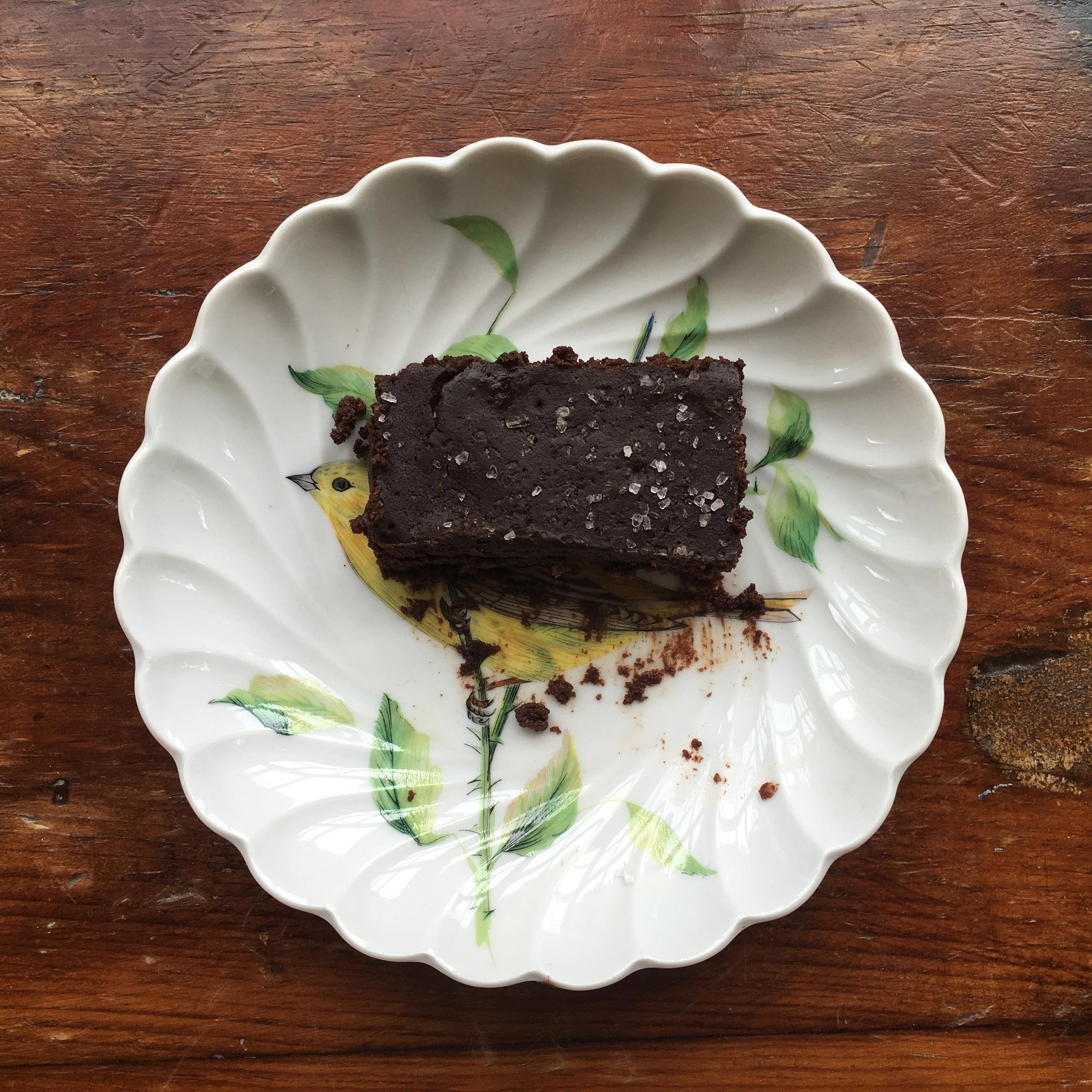 brownie half.JPG