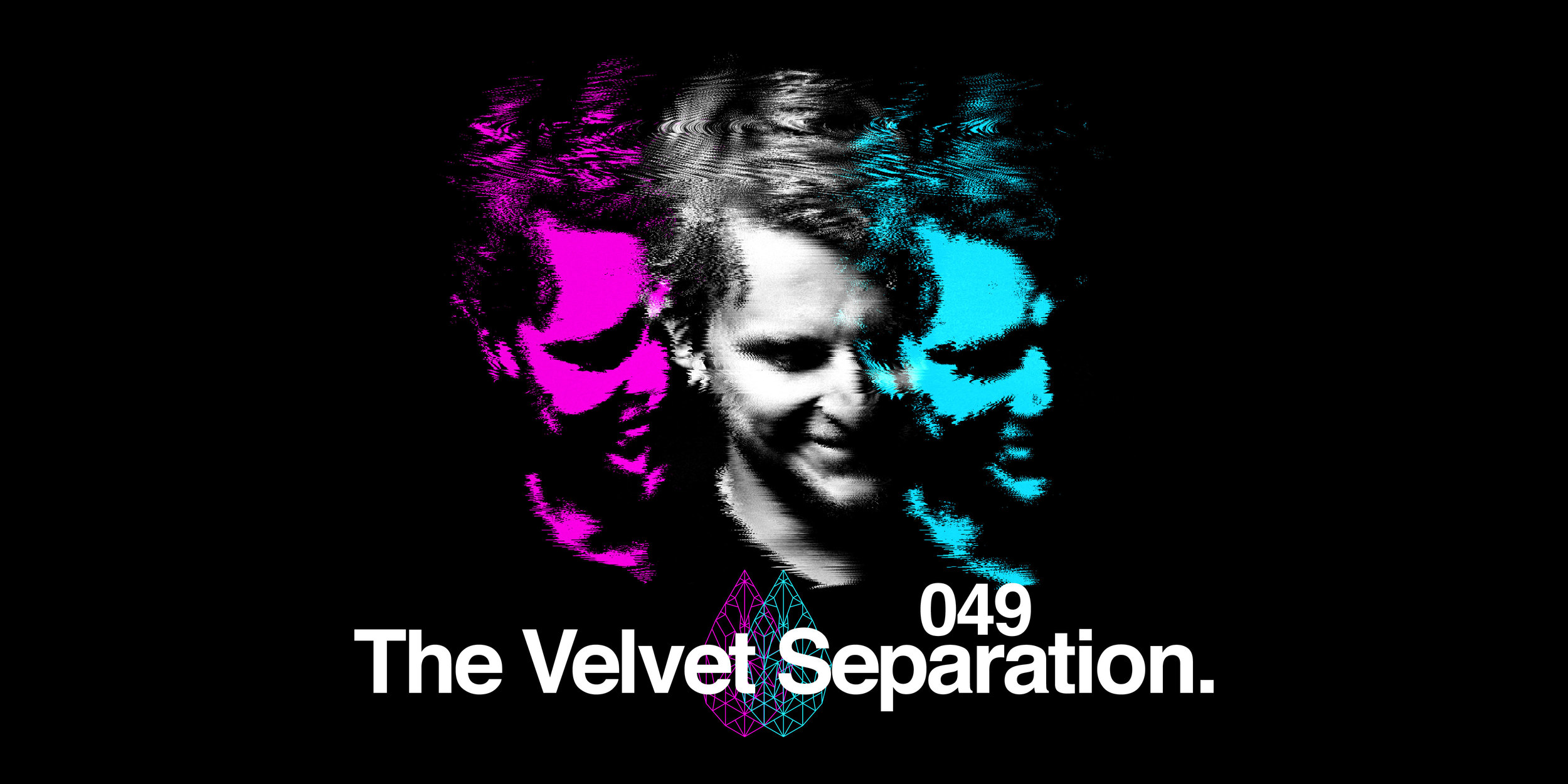 the-velvet-separation-noctilux-mix-series.jpeg