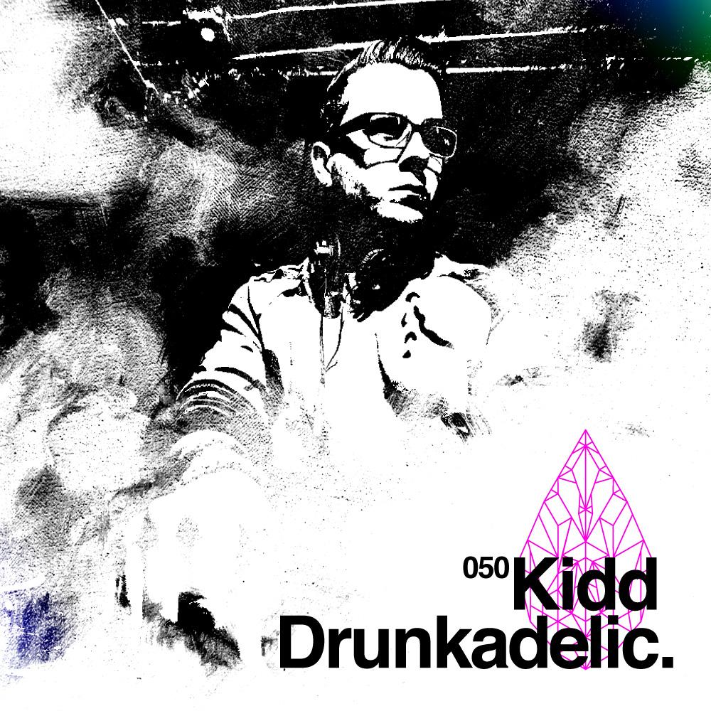 Kidd-drunkadelic.jpeg