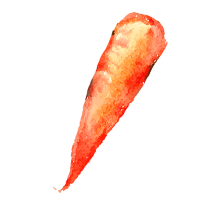 carroticon.jpg
