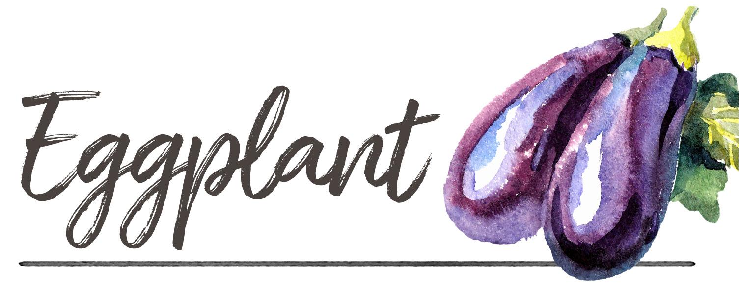 eggplantheader2.jpg
