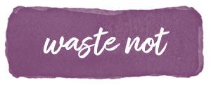 wastenot_sm_eggplant.jpg