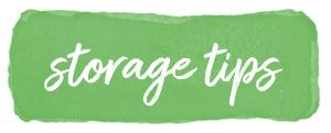 storage_sm_peas.jpg
