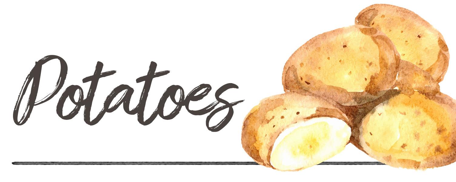 potatoesheader.jpg