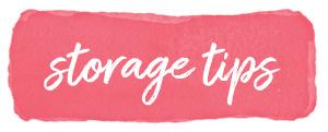storage_sm_tropical.jpg