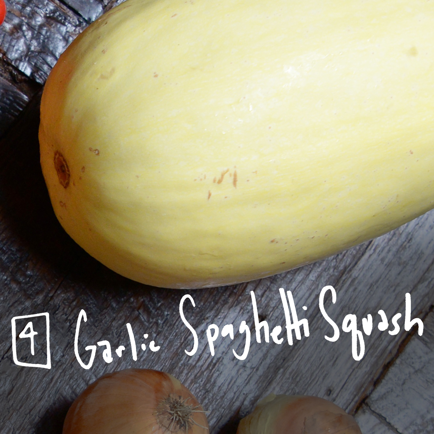 We love recipes that look fancy, but are not hard to make. This gives basic roasted squash a tremendous flavor boost. - Find the recipe at: Pinch of Yum