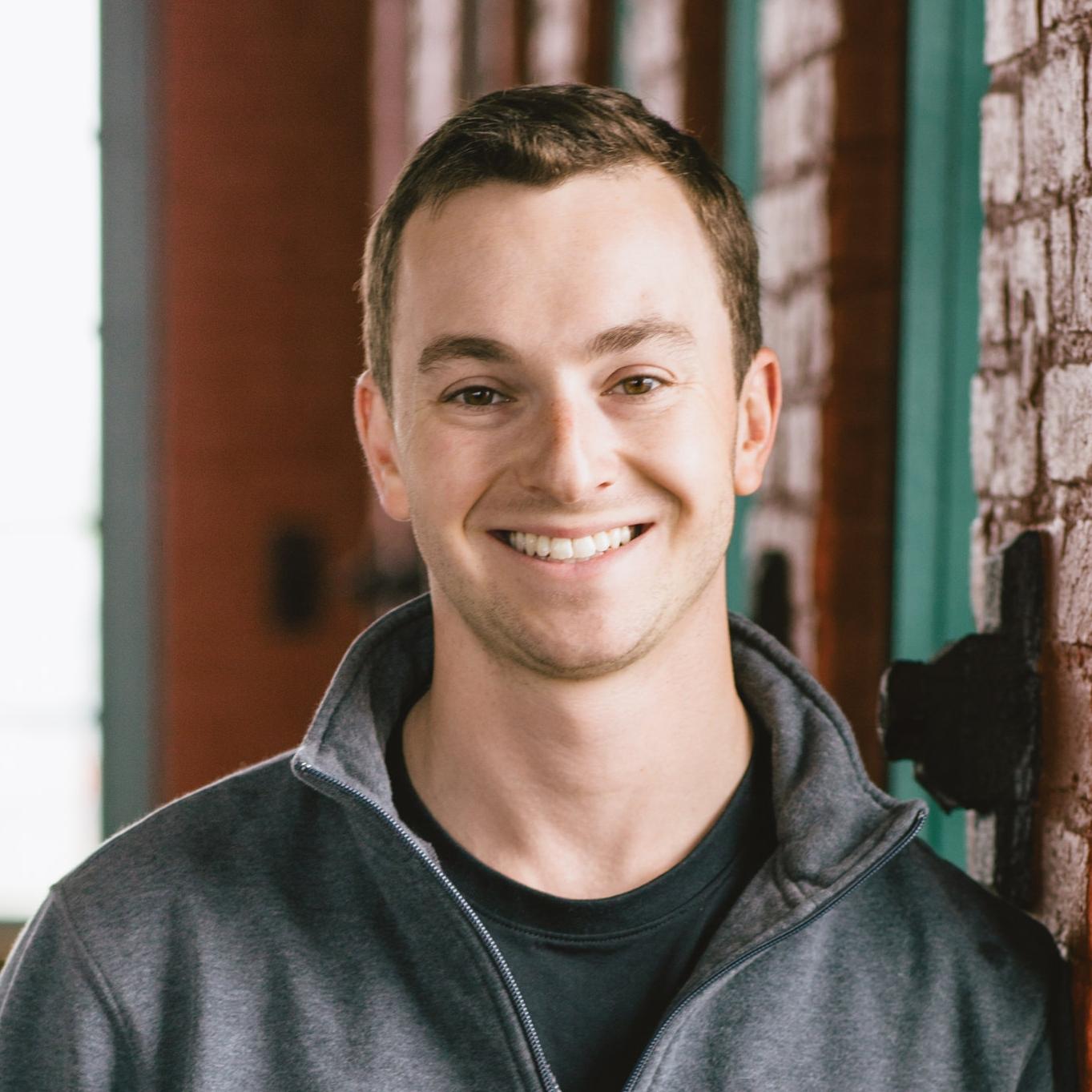 Evan Lutz CEO & Founder, Hungry Harvest  web  |  facebook  |  instagram  |  pinterest