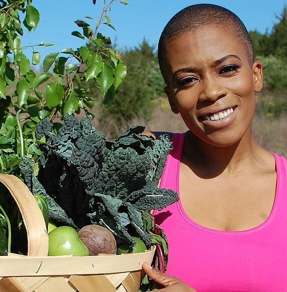 Danni McGhee DAM Good Vegan  web  |    facebook  |  instagram  |  pinterest