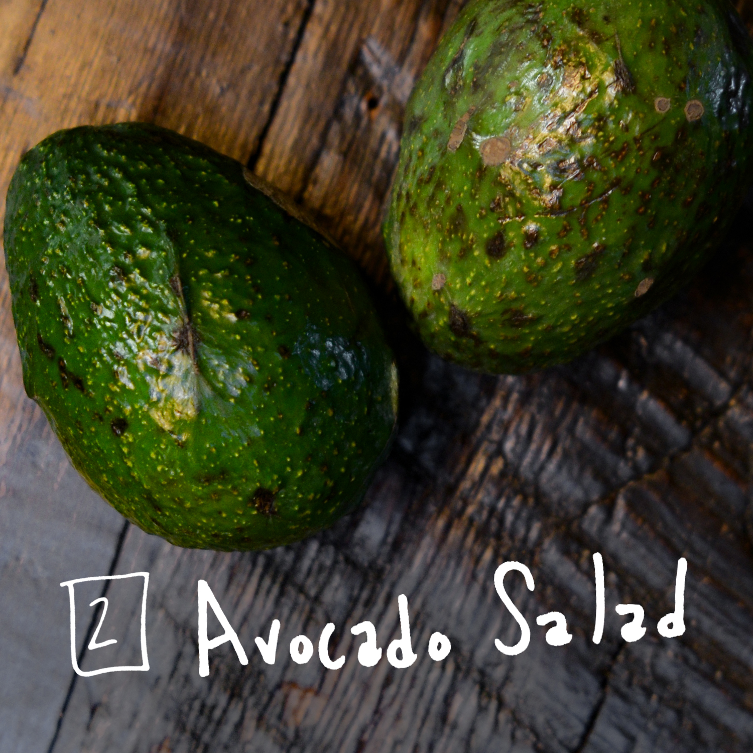 Eat this healthy salad on it's own or use it as a topping for quesadillas or filling for tacos. - Find the recipe at: Epicurious