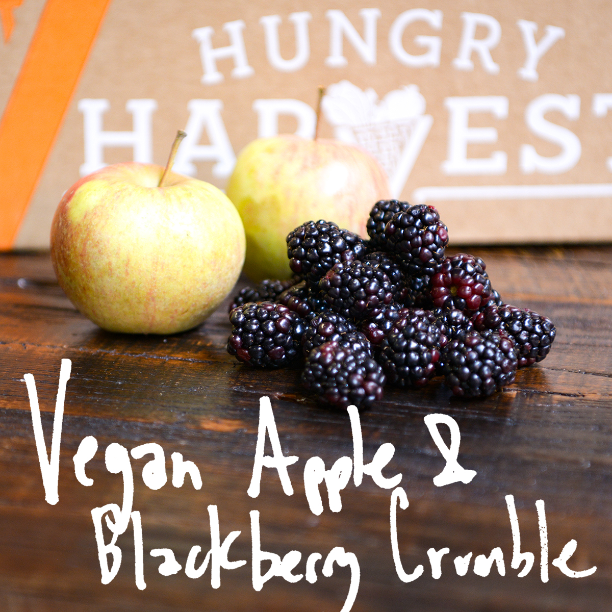 We love any recipe that is good for either breakfast or dessert. - Find the recipe at: Simple Vegan Blog