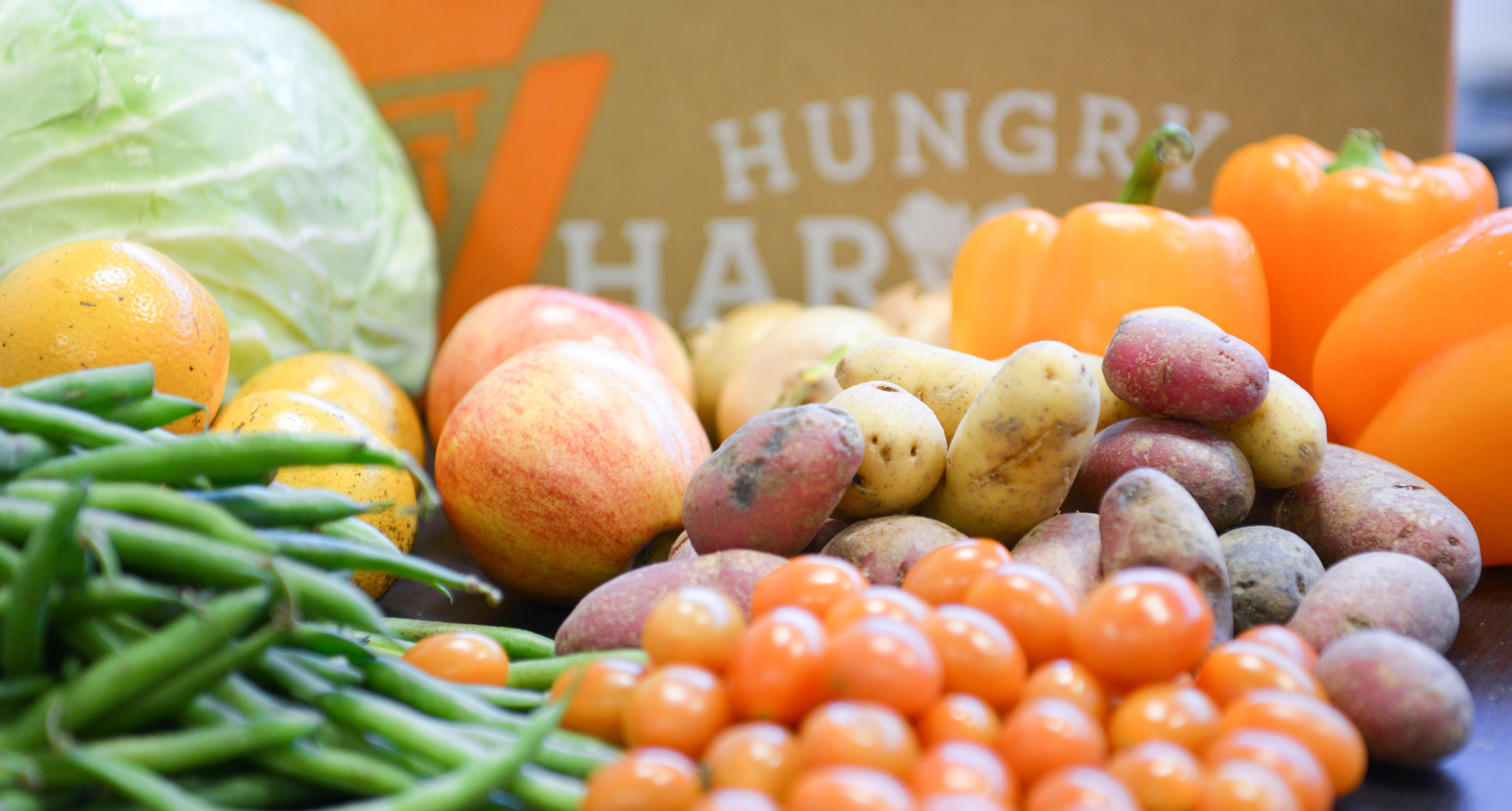4 Easy & Awesome Recipe Ideas for This Week's Harvest -