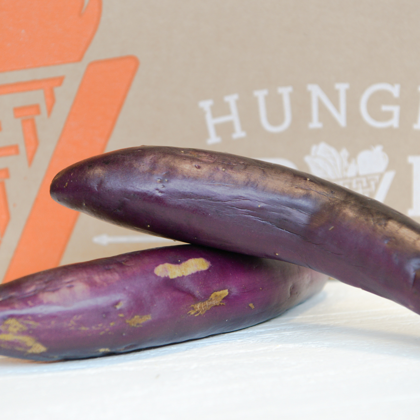 Chinese Eggplant with Garlic SauceA healthier take on an American Chinese Restaurant favorite. - Find the recipe at: The Woks of Life