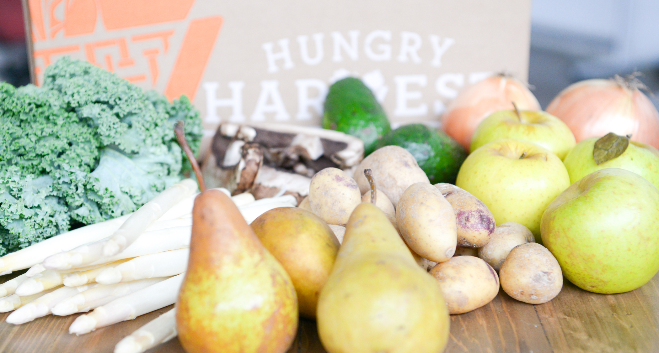 5 Easy & Awesome Recipe Ideas for This Week's Harvest -