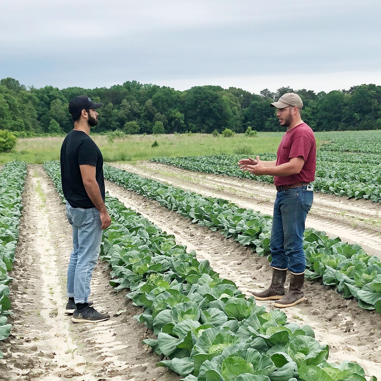 Farmvisit1.jpg