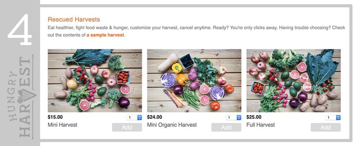 pickharvest2.jpg