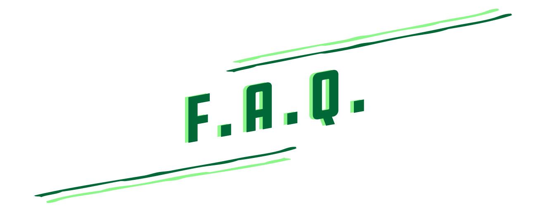 faq-07.jpg