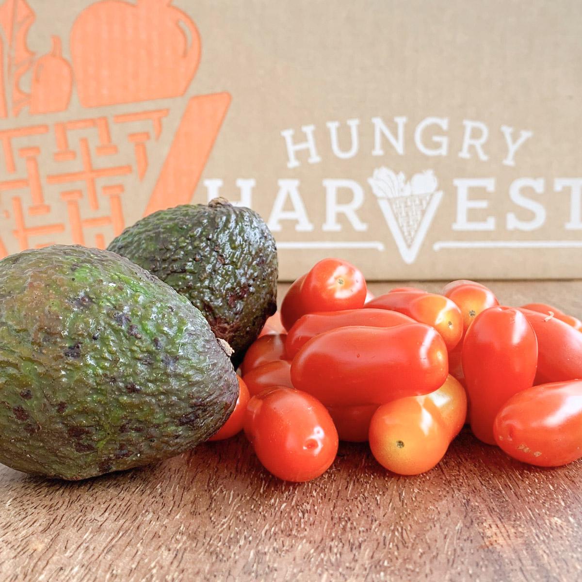 Tomato Avocado SaladHealthy, flavorful and a cinch to prepare. - Find the recipe at: Cooktoria