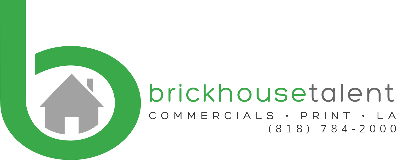 Brickhouse-Talent-new number-logo-vector-clr.png