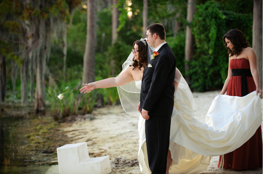 Wedding_101102_Jones_041_blog