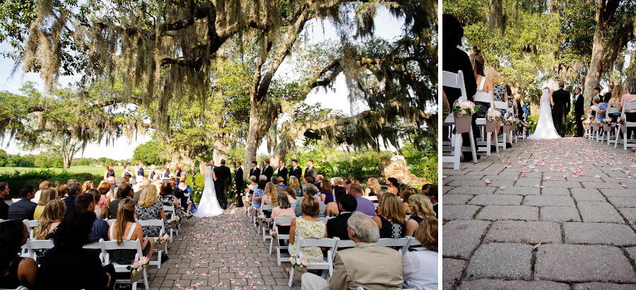 Dubstread Wedding | Orlando, FL | Amy & Trey