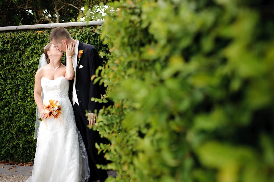 lakeland wedding photography