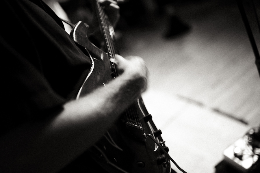 guitar wedding solo