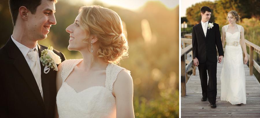 Copyright: Sunglow Photography | Florida Wedding and Portrait Photographer | www.sunglowphotography.com