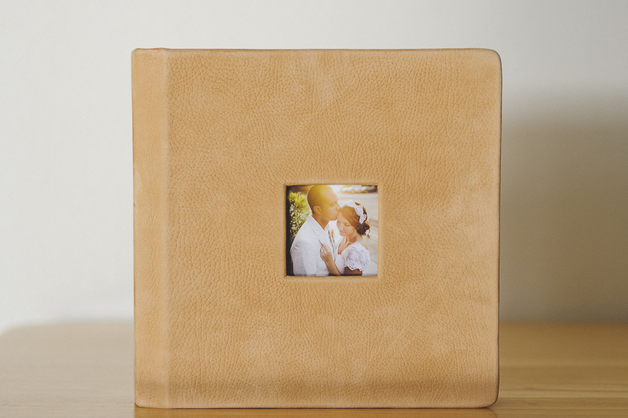 redtree cameo cover square