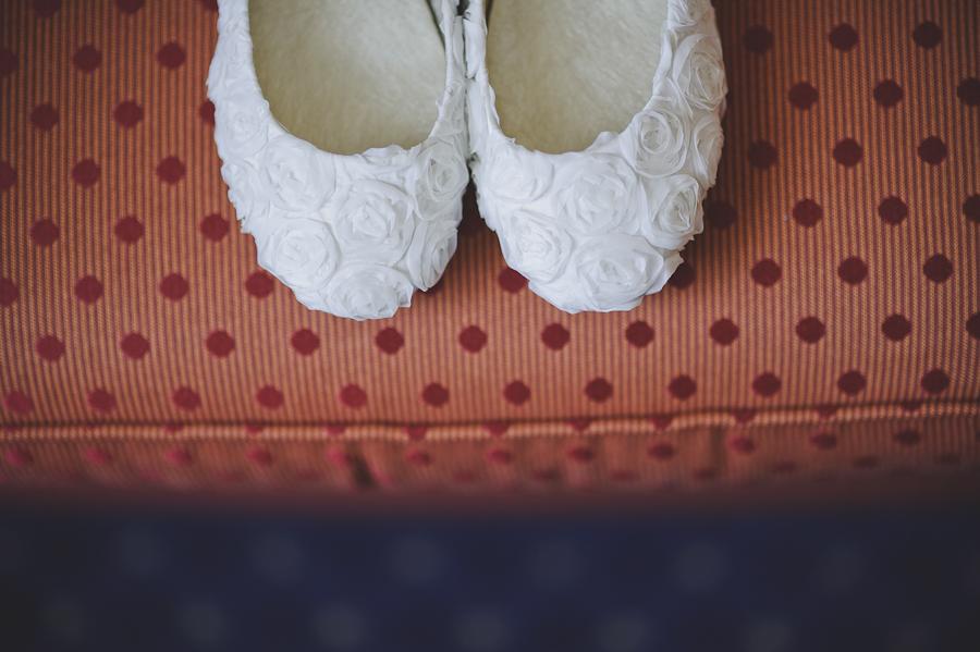sunglow photography, unique wedding shoes