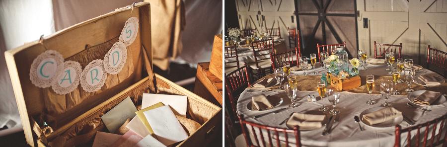 winter park farmers market, rustic wedding, DIY details