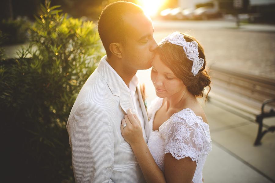 sunglow photography, wedding photography winter park fl
