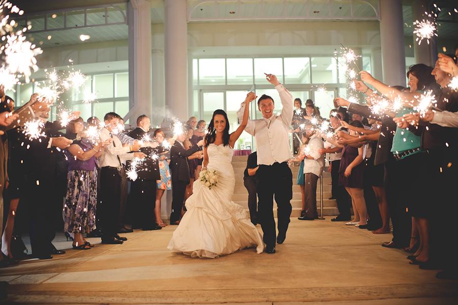 20120714_Wedding_PyleBehrens_Slideshow_0094