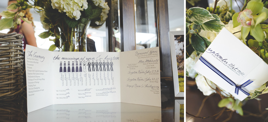 20120921_Wedding_PendleyFrack_Blog_0007.jpg