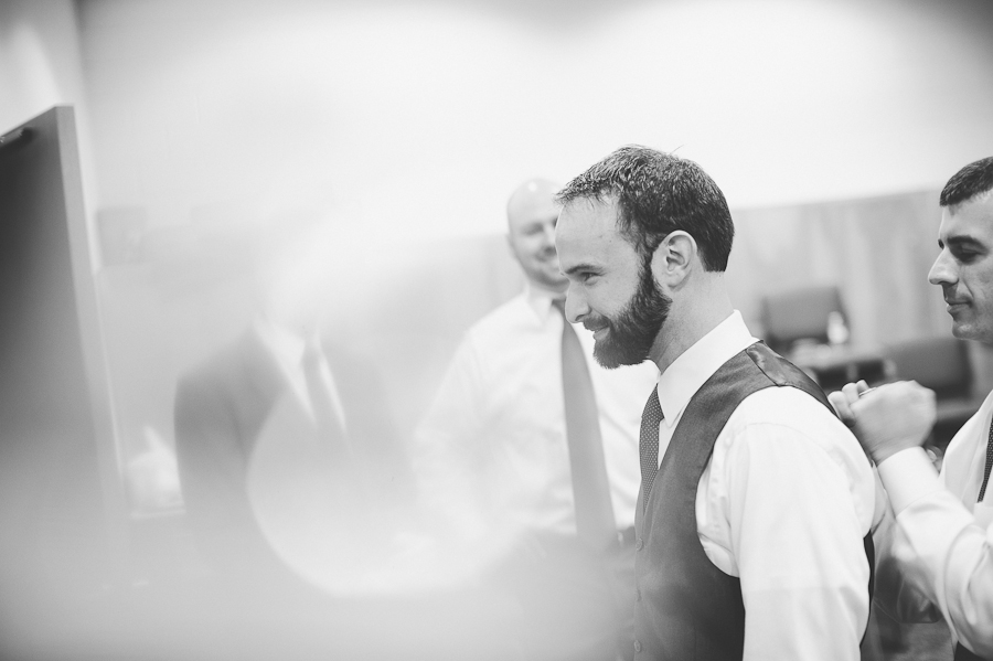 20120921_Wedding_PendleyFrack_Blog_0012.jpg
