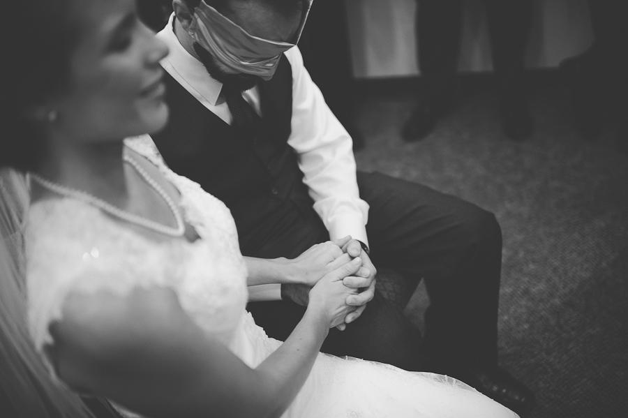 20120921_Wedding_PendleyFrack_Blog_0016.jpg