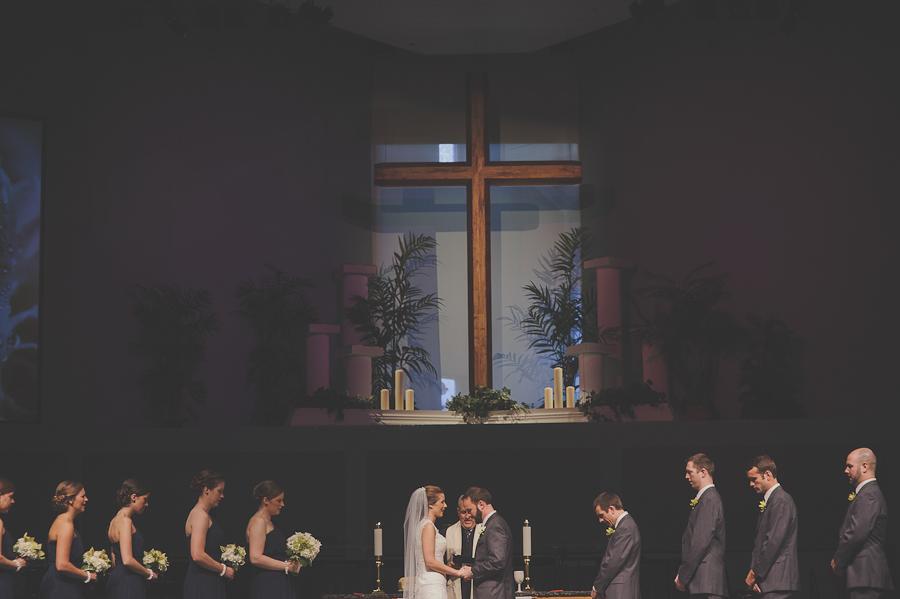 20120921_Wedding_PendleyFrack_Blog_0021.jpg