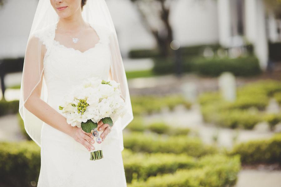 20120921_Wedding_PendleyFrack_Blog_0024.jpg
