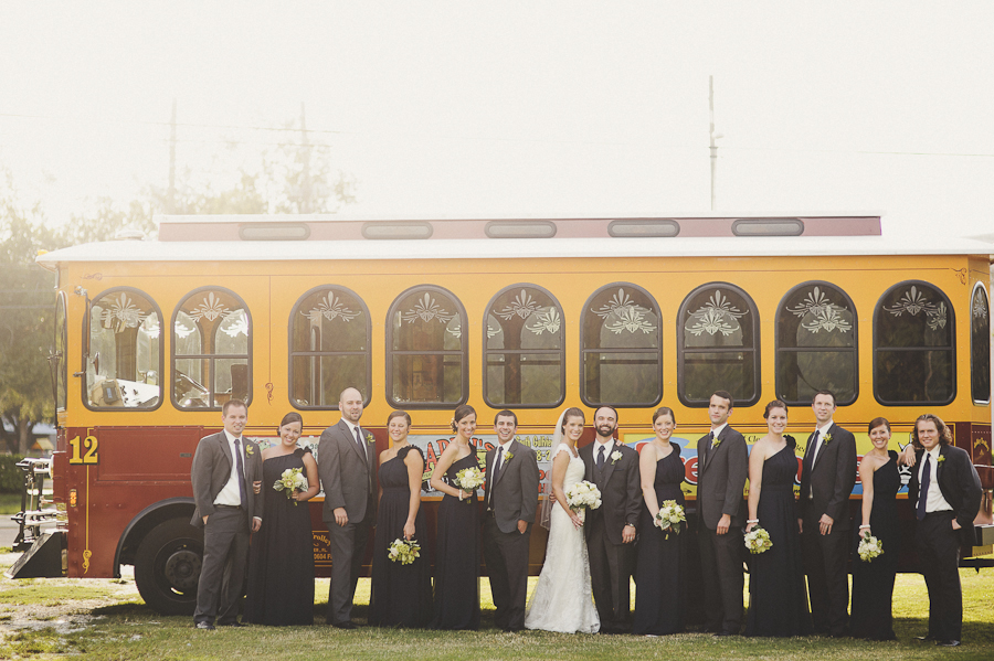 20120921_Wedding_PendleyFrack_Blog_0026.jpg