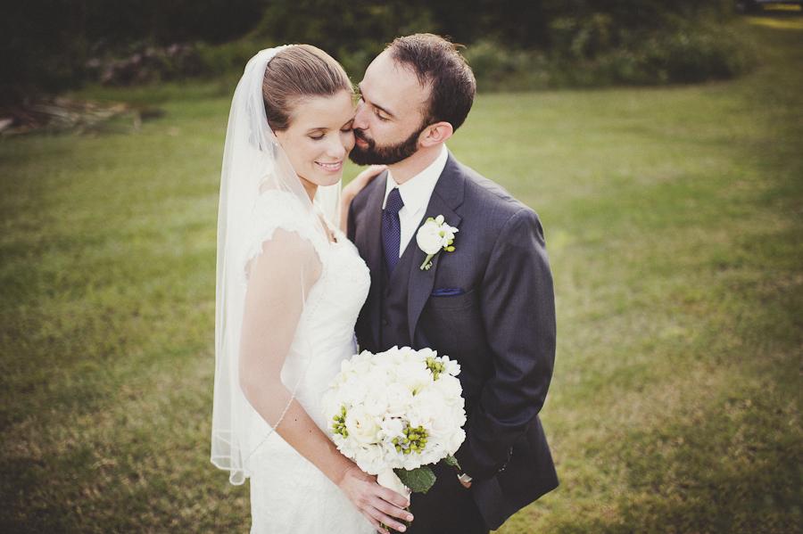 20120921_Wedding_PendleyFrack_Blog_0028.jpg