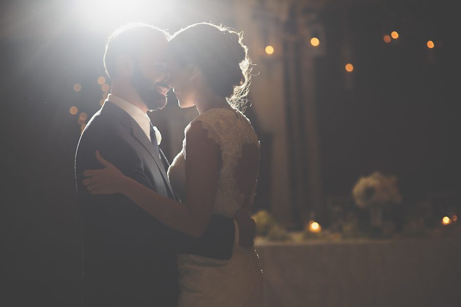 20120921_Wedding_PendleyFrack_Blog_0035.jpg