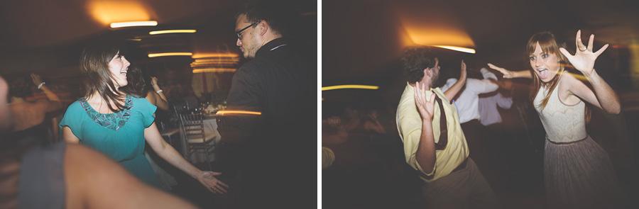 20120921_Wedding_PendleyFrack_Blog_0038.jpg
