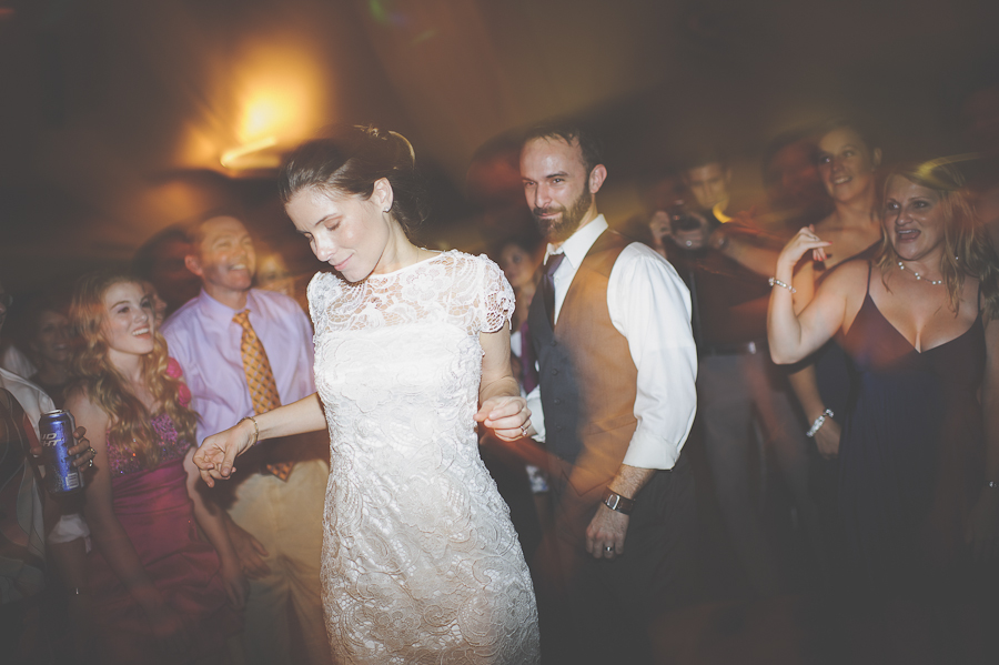 20120921_Wedding_PendleyFrack_Blog_0042.jpg