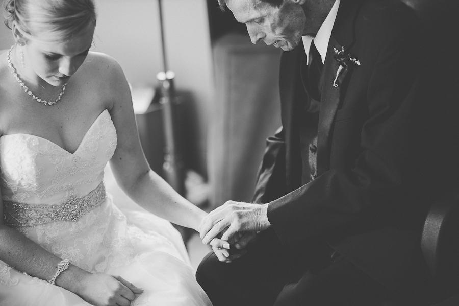 20120929_Wedding_SmothersRiley_Blog_0009.jpg