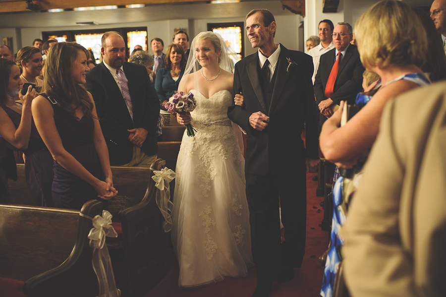 20120929_Wedding_SmothersRiley_Blog_0011.jpg