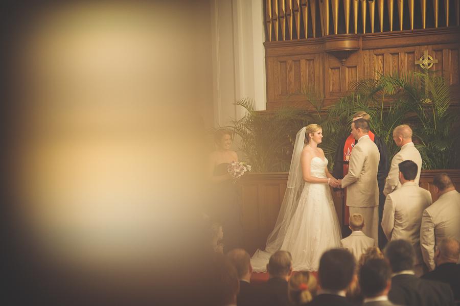 20120929_Wedding_SmothersRiley_Blog_0013.jpg